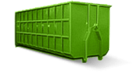 Container40